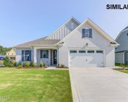 1237 Waterway Court, Wilmington image
