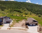 1894 Sunlight Drive, Steamboat Springs image