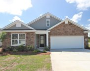 350 Great Harvest Road, Bluffton image