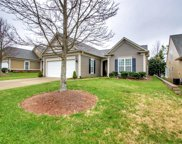 1137 Bastion Cir, Mount Juliet image