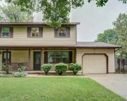 338 N Lexington Pky, Deforest image