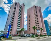 2406 N Ocean Blvd Unit 204, Myrtle Beach image