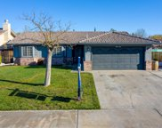 1175  Brentwood Avenue, Gustine image