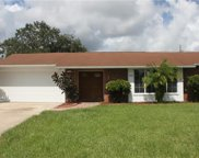 704 Francis Street, Kissimmee image