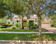45 River Trail Drive, Palm Coast image