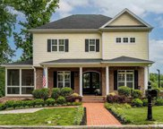 2622 Cartier Drive, Raleigh image