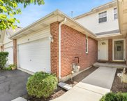 437 Coventry Circle, Glendale Heights image