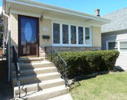 3250 North Nagle Avenue, Chicago image
