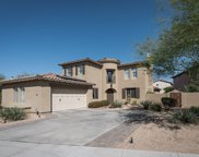 3752 E Donald Drive, Phoenix image