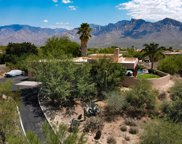11140 N Poinsettia, Oro Valley image