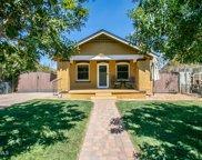 2041 N Mitchell Street, Phoenix image