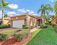 15257 Cortona Way, Naples image
