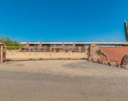 4180 E Galvin Street Unit #-, Cave Creek image