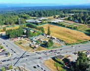 18101 HWY 9, Snohomish image