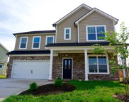 9010 Richfield Lane, Knoxville image