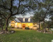 230 River Chase, New Braunfels image