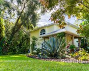 3200 River Grove CIR, Fort Myers image