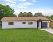 1449 Dartmouth Drive, Clearwater image