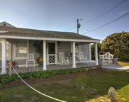 400 S Greenville Avenue, Atlantic Beach image