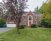 11411 SHIRLEY GATE COURT, Fairfax image