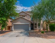 10310 W Foothill Drive, Peoria image