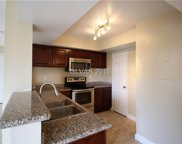 6800 East LAKE MEAD Boulevard Unit #1028, Las Vegas image