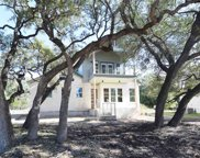 600 Coventry, Spicewood image