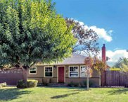 526 Shelly Dr, Pleasant Hill image