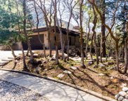 4297 S Adonis Dr E, Holladay image