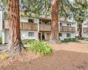 2201 Monroe St 1301, Santa Clara image