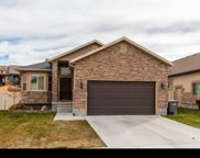 11167 S Aspen Peak Dr, South Jordan image