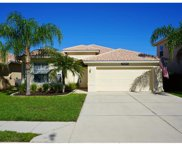 12713 STONE TOWER LOOP, Fort Myers image