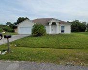 189 SW Twig Avenue, Port Saint Lucie image