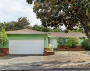 106 Rosewood  Drive, Cloverdale image