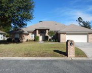 2199 BLUE HERON COVE DR, Orange Park image