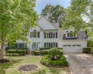 437 River Way Drive, Greer image