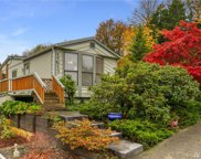 17033 Woodcrest Dr NE, Bothell image