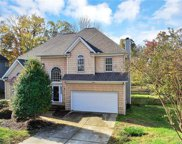 4037  Bamborough Drive, Fort Mill image