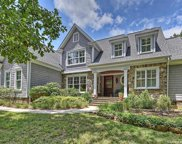 6220  Snow White Field Road, Waxhaw image
