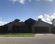 5047 N Whitewood Cove N, Lake Worth image