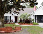 1705 Brandenberry Drive, Surfside Beach image