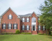 105 Selden Way, Fountain Inn image