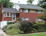 425 SAINT MARGARETS DRIVE, Capitol Heights image