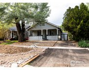 528 E Pitkin St, Fort Collins image