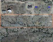 Bryce Trail Unit #-, San Tan Valley image