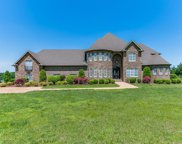 3509 Calista Rd, White House image