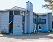8208 Atlantic Avenue Unit A, Northeast Virginia Beach image