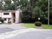 5073 Tall Pines Court, Raleigh image