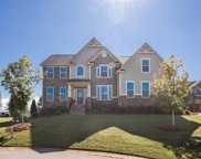 106 Ellicott Hill Lane, Simpsonville image