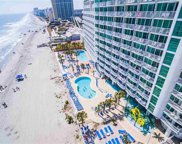 201 S Ocean Blvd. S Unit 1512, Myrtle Beach image
